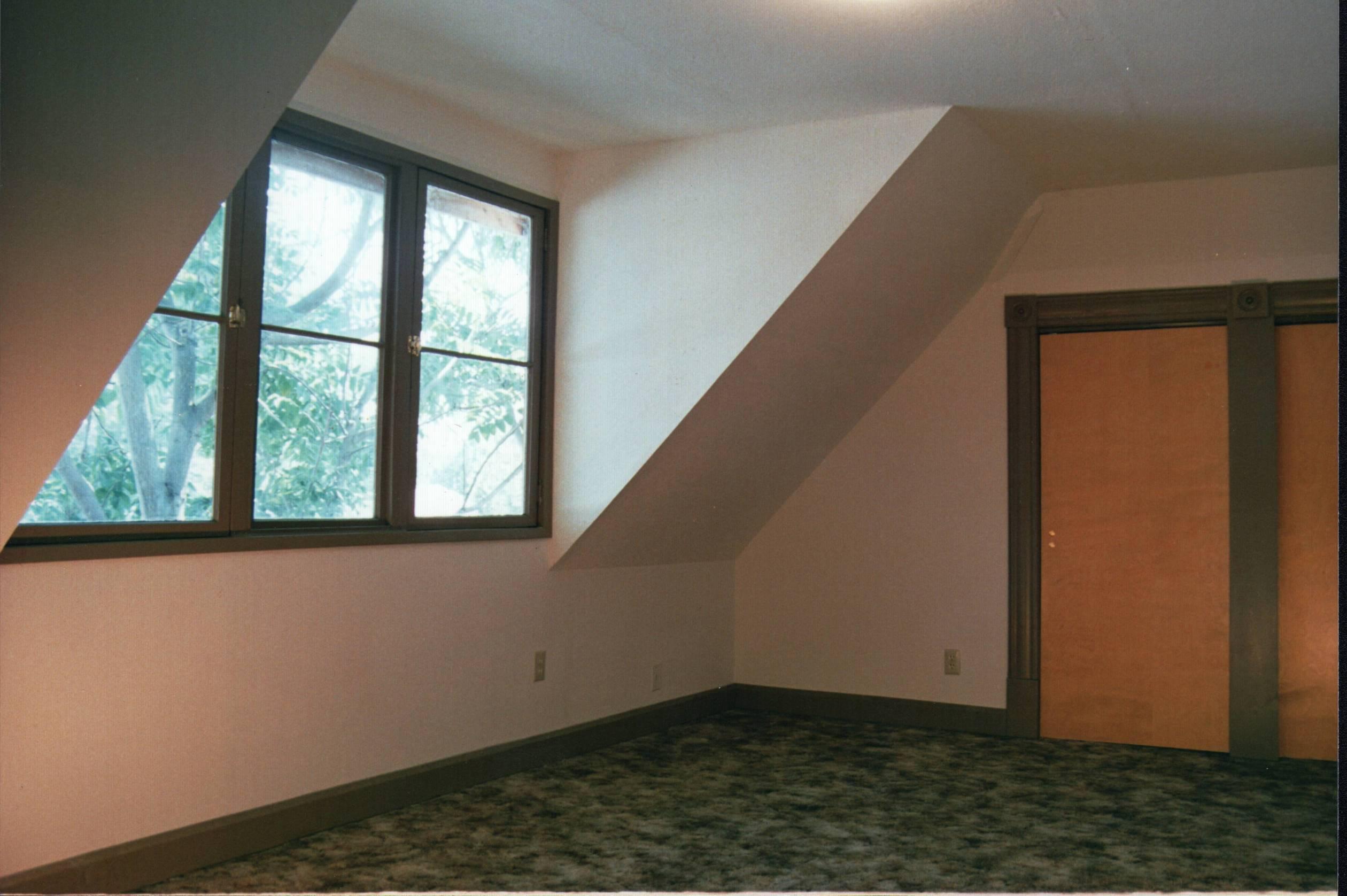 dormer-attic-1
