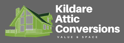 Kildare Attic Conversions